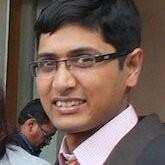 Faculty member Prabin Babu Dhakal, Information technology specialist, Database, E-governance, Data Analysis, Data Science, Research Methodology, IT department head
